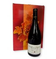 Coffret 3 bouteilles, Chénas, Château des Boccards 2011